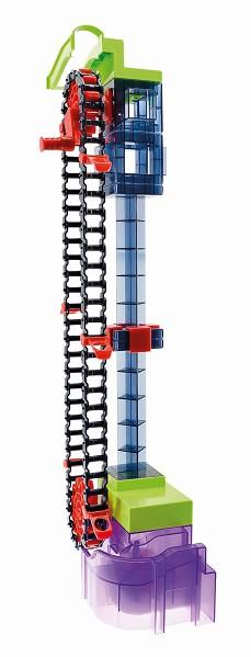 Qvolution Kugel-Lift - Magnetkugelbahn - Zubehör