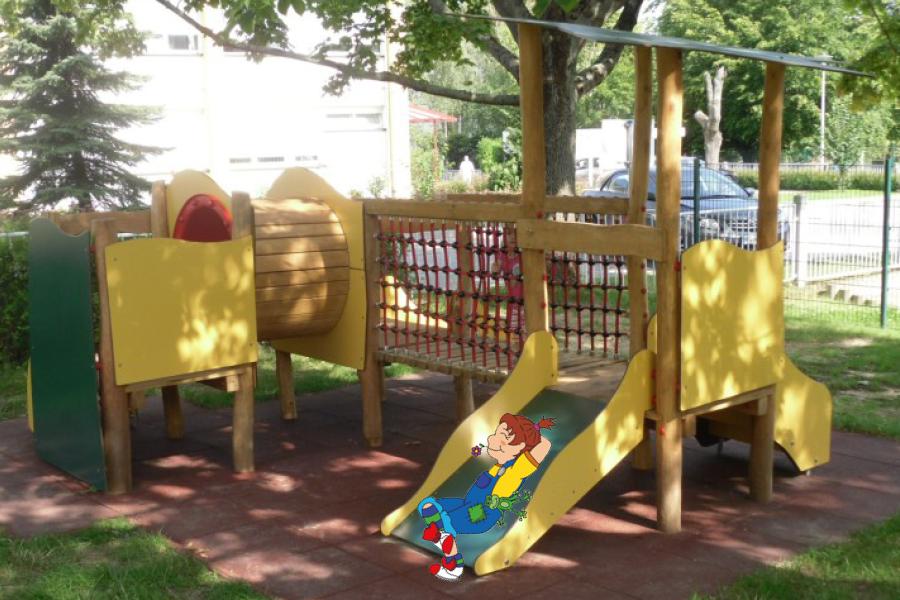 kindergartenausstatter f r kitas hort spielplatz und au enspielger te. Black Bedroom Furniture Sets. Home Design Ideas