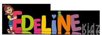 Edeline-Kidz-Logo
