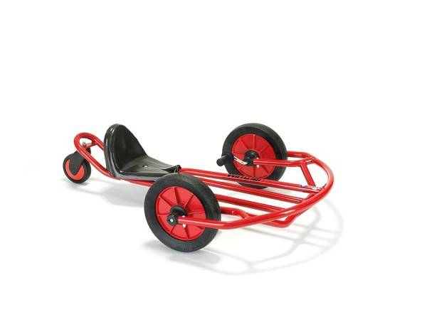 Swingcart groß Winther