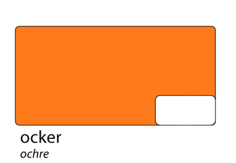 fotokarton ocker 10 b gen. Black Bedroom Furniture Sets. Home Design Ideas